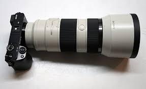 sony 70 200 f4. 70-200mm f4 on a6000 sony 70 200 4