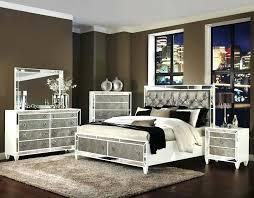 king bedroom sets. Simple Sets King Bedroom Decorating Alluring Bed Sets 4 Set Guide To Choose  Storage Cal Walmart On