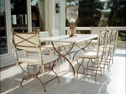 rod iron furniture. Wrought Iron Garden Furniture Uk Patio With Regard To Amazing Property Rod Designs