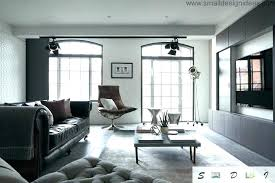 gray color living room grey and red colour scheme living room decorating with gray brown combination