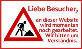 Standesamt - Waldershof