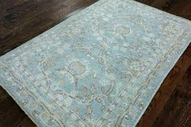 6 x 6 area rugs square 4 x 6 area rugs 4 x 6 wool area