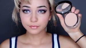 e jam lola bunny costume diy makeup tutorial