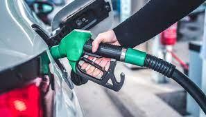 زيادة أسعار البنزين في مصر يوليو 2021.. اعرف الأسعار الجديدة! - ايجي كار