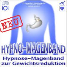 Kosten hypnose abnehmen