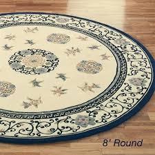 round oriental rugs oriental medallion round rug oriental area rugs round oriental rugs