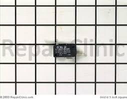 refrigerator repair fixitnow com samurai appliance repair man dispenser switch