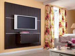 Small Picture TV Wall Cinewall AV Installs