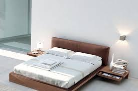 wood base bed furniture design cliff. Wood Base Bed Furniture Design By Cliff Young, NYC FLORIDA BY DESIGN
