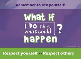 Quotes About Respecting Others Cool Positive Quotes For Kids