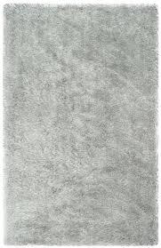 memory foam area rug plush w memory foam memory foam rug pad 9x12