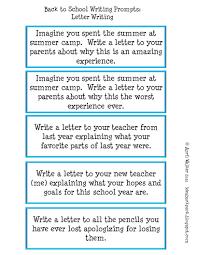 descriptive essay topics english teaching worksheets narrative essay topics junior high essay writing tips