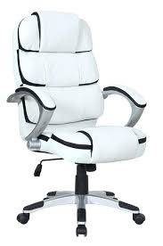 white office chair ikea ttdwt. Ikea White Office Chair. Black And Desk Chair Top Chairs  Modern Within Ttdwt