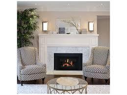 full size of living room rug beige living room grey wool carpet area rug for