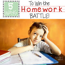 ideas about Homework Motivation on Pinterest   Homework Club     Parents Black guy on phone   When your kids ask you for help with their homework And