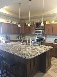 granite countertop carmel in