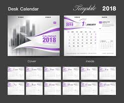 table calendar template free download table calendar template free download barca fontanacountryinn com