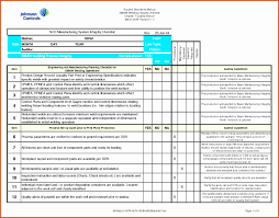 Quality Control Excel Template 007 Quality Control Plan Template Excel Basic Project