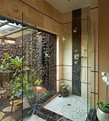 dream master bathrooms. 21 Dream Master Bathrooms That Will Leave You Breathless