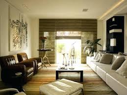 zen living room ideas. Zen Living Room Furniture. Design For Small Apartments Furniture Ideas Style Decor
