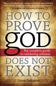 essay of god similar articles