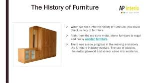best modular furniture. Best Modular Furniture Factory In 2 System . Office R