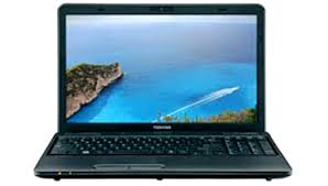 Image result for toshiba c650