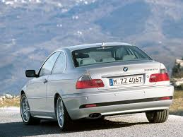 Coupe Series 2004 bmw 330ci specs : BMW 330Ci Convertible 2004 - image #187