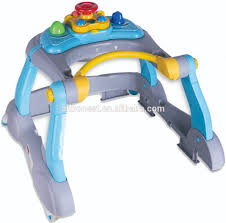 New Walker Design Astm Approved America Standard New Design Baby Walker With Toys Hn 0139 Buy Baby Walker New Design Baby Walker Astm Approved Baby Walker With Toys