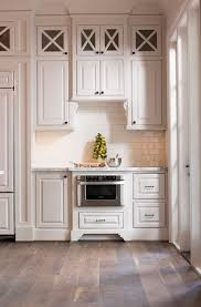 incredible 25 best sherwin williams cabinet paint ideas on in kitchen colors idea 14