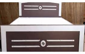 Mica Bedroom Furniture Sunmica Designs For Bedroom Nice Photos Youtube