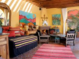 Spaces Pictures In Addition Spanish Home Interior Design Living Room