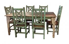 images of rustic furniture. Rustic Dining Room Sets Images Of Furniture