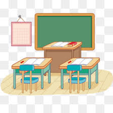 classroom table vector. our classroom, we, blackboard png and vector classroom table k
