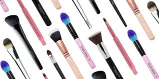 10 make up brushes taking your beauty routine to the next level