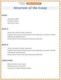 our classroom essay  our classroom essay