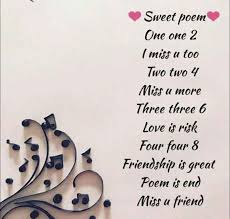 best friendship dp images for whatsapp
