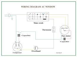basic air conditioner wiring diagram window 1 jpg wiring diagram carrier window air conditioner wiring diagram Carrier Window Air Conditioner Wiring Diagram basic air conditioner wiring diagram window conditioning control wiring jpgw1400 wiring diagram large version