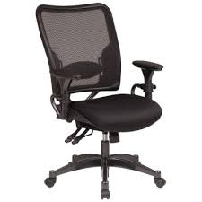 home depot office chairs. home depot office chairs unique coffee and grey chair throughout i