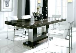 glass kitchen tables lovely contemporary kitchen tables large size of decorating modern kitchen table chairs small