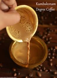 Image result for brass coffee filter images