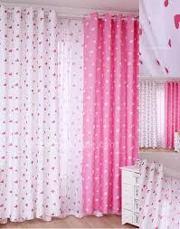 Pink Curtains For Girls Bedroom Girls Bedroom Curtains Ebay For Girls Bedroom Curtains Girls