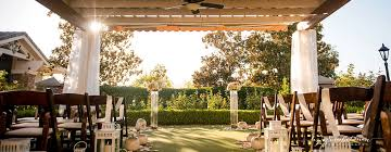 a spectacular setting for your special event