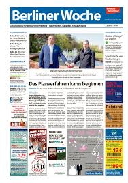 L02 Pankow By Berliner Woche Issuu