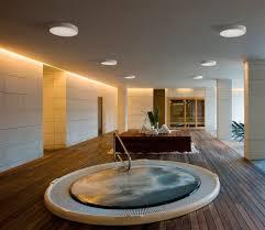 lighting modern design. Collect This Idea Ideas Modern Lamp Design Lighting