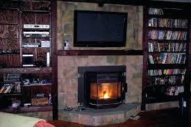 propane fireplace cost propane fireplace insert installation cost propane fireplace cost