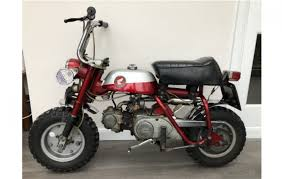 here s your chance to buy john lennon s old motorbike nme