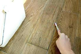 sing away grout removing from ceramic tile how to clean floors project