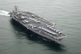Image result for aircraft carrier