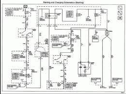 2000 saturn ls2 wiring,ls inspiring auto wiring diagram 2000 Saturn Ls2 Wiring radio wire diagram 2001 aztek radio free wiring diagrams 1 2000 saturn ls radio wiring diagram 2000 saturn ls2 firing order